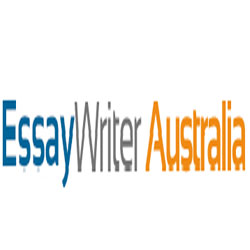 Magdalenien                                                          All online custom essays are written from scratch by certified essay writers