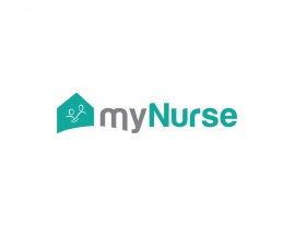 In-Home Community Nursing
